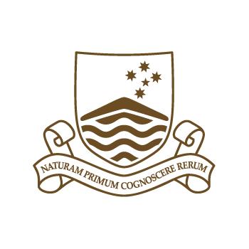 Lsu Graduate Dissertation Fellowship – 782956